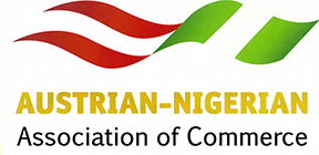 Austrian Nigerian Association of Commerce ANAC